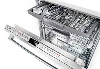 Ice Maker Refrigeration Amp Dishwasher Connections