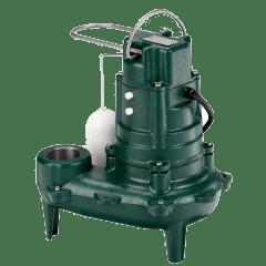 Sewage & Sump Pump Repair, Replace & Install   Best Plumber